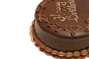 Happy Birthday, Epiphany Digest!